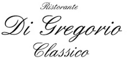 Home Ristorante Di Gregorio Classico Wiesbaden